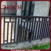 Eco-Friendly 건물 강철 방책 (DMS-B2462)