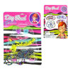 Vendas Promotion DIY Bead Set para Children (10208524)