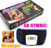 AB Gymnic Belt für Women