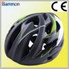 Casque de vélo portatif de montagne de la CE (BA033)