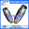 Exhaust System를 위한 낮은 Price Stainless Steel Exhaust Pipe
