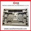 Huangyanの熱いSelling Autoparts Injection Mold