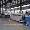 PVC que anuncia a máquina da placa da espuma com o Ce qualificado