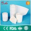Rullo estendibile adesivo non tessuto dell'intonaco/rullo non tessuto della riparazione
