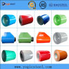 Galvanisiert und Color Coated Profiled Steel Sheets