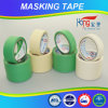 House Paiting Use Masking Tape를 위한 최신 Sale