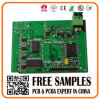 GPS Mainboard PCBA с Electronic Manufacturer Service для Wireless Products