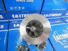 BV39 Turbo cartouche / Core Assemblée Chra pour Turbo 5439-970-0066 Clio III 1.5 dCi K9K Fap
