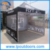 싼 Steel Pop 위로 Tent Advertisement Booth Folding Tent