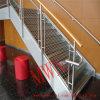 La maglia della corda dell'acciaio inossidabile da Manufac superiore Turer