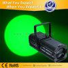 New 200W LED Profile Spot / Gobo Projector Light