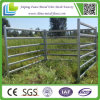 1.8X2.1m Livestock Cattle Panel da vendere