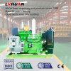 conjunto de generador de potencia del gas 20kw