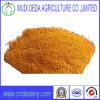 Protein-Puder-Maisglutin-Mahlzeit