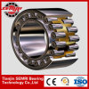 High Quality와 Cheap Price를 가진 중국 Manufacturer Semri Cylindrical Roller Bearing