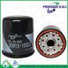 Petrolio Filter per Gmc & Toyota (90915-10003)