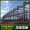 Структура хорошего качества стальная