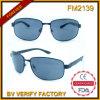 FM2139 Fake Costa del Mar Precio Lentesde Gafas de sol