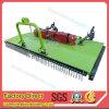 Задий трактора - установленный резец травы машинного оборудования фермы косилки