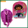 600d Fashion Cartoon Child School Bag (TP-BP096)
