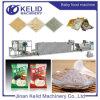 Machine standard de poudre de nutrition d'état de la CE nouvelle