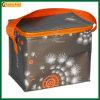 Os refrigeradores laminados não tecidos baratos dos PP ensacam (TP-CB321)
