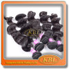 4 Wave 7A 브라질 Remy Hair Extension