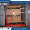 Plexiglás al aire libre PMMA de acrílico 1220*2440 del molde