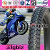 Frente Popular 90/90 a 19 Neumáticos de la motocicleta para el mercado de Filipinas