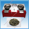 الصين مموّن شاي يشوي آلة