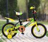 Kind-Fahrrad-/Rad-Fahrrad-Kind-Fahrrad der Kind-4 mit Ausgleich-Rad