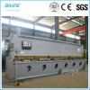 QC11y 6*4000mm Hydraulic Plate Shearing Machine