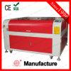 Bjg1290 Laser Engraving Machine, Crystal 3D Laser Engraving Machine, Hot Sale Laser Engraving Machine Price