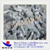 Шишка кремния 58 кальция 28 сырья изготавливания/Casi