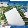 أوبال لون أبيض أكريليكيّ بلاستيك شفّاف صفح 425
