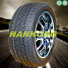 SUV Road Tire Vehicle Radial Car Tires