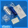 Geräten-Infusion-Pumpe mit Cer ISO