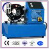 Machine sertissante P20 du meilleur boyau '' ~2 '' hydraulique de la qualité 1/4 avec le meilleur prix