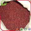 Qualitäts-kleine rote Bohnen (azuki/adzuki Bohne)