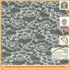 Garment M9349のための衣服Accessories Elastic Crochet Fabric Lace