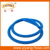 Air Hose Galilée High Pressure Rubber et PVC Air Hose