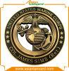 Aangepaste Medaille met het Lint van de Overdracht van de Hitte