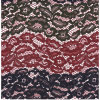 Lady Garmentsのための最もよいColor Fabric Lace