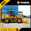 Xcm Zl50gn 3cbm 5 Tonnen-Schaufel-Rad-Ladevorrichtungen