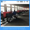2017 het Multi Kleine Doel van de Levering van de Fabriek 40HP/de MiniTractor van de Tuin/van het Landbouwbedrijf