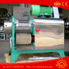 Circuit principal de poissons de machine de cueillette de chair de poissons retirant le séparateur d'os de viande