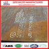Zolla d'acciaio bassolegata ad alta resistenza di SA514 SA387 A709gr50