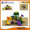 Het Ce- Certificaat keurt Apparatuur van de Speelplaats van het Vermaak de Openlucht goed
