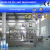 Автоматические 4 в 1 Bottle Beverage Filling Machine (CCCGF12-12-12-6)