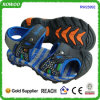 Nuovo Design Leather Boy Sport Sandals Made in Cina (RW25992B)
